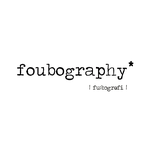 Foubography reviews