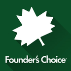 Founderschoice reviews