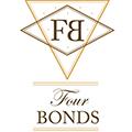 Four bonds reviews