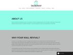Four Wall Revival reviews