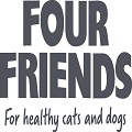 FourFriends Pet Foods reviews
