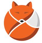 Fox Davidson reviews