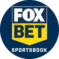 Foxbet reviews