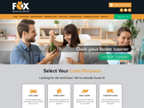 Fox Finance Group reviews