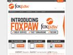 Foxpaw Canada reviews