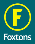 Foxtons reviews