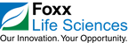 Foxx Life Sciences reviews