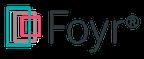Foy & Company reviews