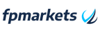 FP Markets reviews