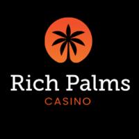 Rich Palms reviews
