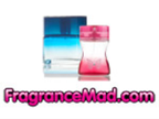 Fragrance Mad reviews