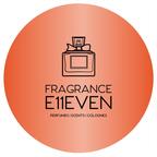 FRAGRANCE E11EVEN reviews