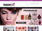 Fragrance365 reviews