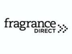 Fragrancedirect reviews