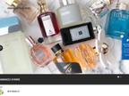 Fragrances & More reviews