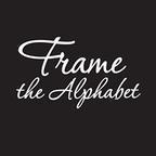 Frame The Alphabet reviews