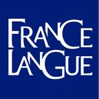 France Langue reviews