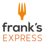 Frank's Express reviews