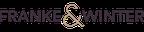 Franke & Winter | Marketingberater für die Reitsportbranche reviews