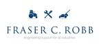 Fraser C. Robb reviews