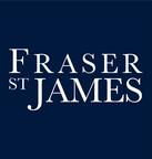 Fraser St James reviews