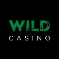 WildCasino.ag reviews