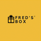 Freds Box reviews