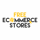 Free eCommerce Stores reviews