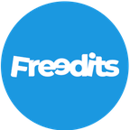 Freedits.de reviews