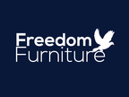 Freedom Furniture reviews