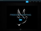 Freedom heating reviews