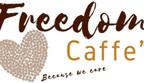 Freedomcaffe reviews