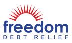 Freedom Debt Relief reviews