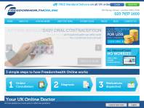 Freedomhealthonline reviews