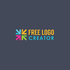 Free Logo Creator reviews