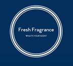 Freshfragrance reviews