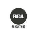Freshproductions reviews