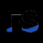 FreshStart Hosting reviews