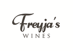 Freyja's Wines reviews