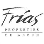 Frias Properties of Aspen reviews