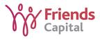 Friends Capital reviews