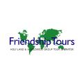 Friendship Tours reviews