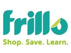 frillo.co.uk reviews