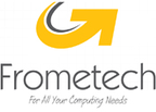 Frometech reviews