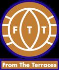 Fromtheterraces reviews