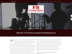 Front Row Casting & Productions Ltd reviews