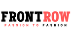 Front Row Shop - Passion To Fashion reviews
