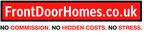 Frontdoorhomes.co.uk reviews