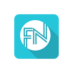 Frontier Networks reviews