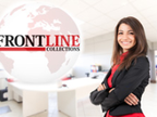 Frontline Collections reviews